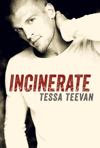 Incinerate Cover (1)